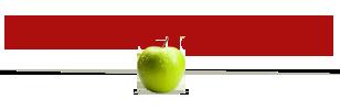 Podatek od czynności cywilnoprawnych | Usługi rachunkowe - http://zielonejablo.pl/
